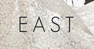 EAST SHOP