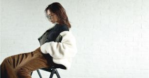 MAKIKO YAMAZAKI