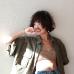 YURIE CHIKU